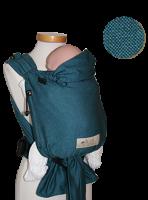 Storchenwiege Baby Carrier, Hüftschnalle