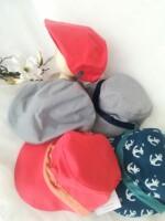 Pickapooh Schieber Mütze kbA mit UV Schutz