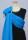 Wermli, Active Sling, Ringsling elastisch
