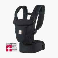 Ergo Baby Carrier Adapt