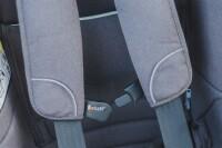 BeSafe Belt Guard, Gurtwächter