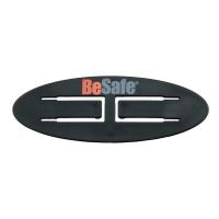 BeSafe Belt Collector, Gurtsammler